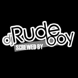 Till I Die Pt. 2 (Screwed By Rude)