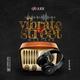 Vibrate The Street Mixtape