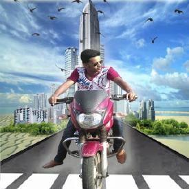 Dj Salaam -  Jhalak Dikhlaja ( Himesh Reshmmiya ) Remix