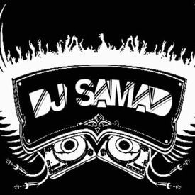 Mere Rashke Qamar Ft. Sonu Kakkar - DJ SAmad