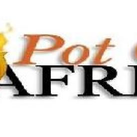Potofafrica.com | Timaya - Shake Your Bum