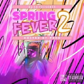 Spring Fever 2 ( Non Stop Version)