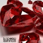 DJ Schmolli - Heart Of Glass (Linkin Park vs. Celine Dion) Cover Art