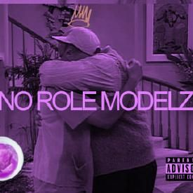 No Role Modelz (Chopped to Perfection)
