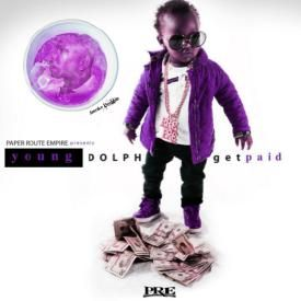 Get paid ft. Young Dolph (Chopped to Perfection)