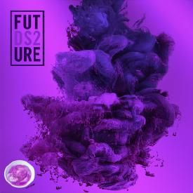 Slave Master ft. Future (Chopped to Perfection)