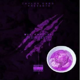 Respect ft. Wiz Khalifa, K camp, Juicy J (Chopped to Perfection)