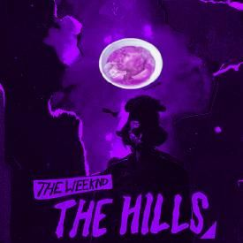 The Hills ft. The Weekend (Chopped to Perfection)