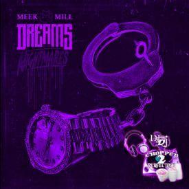 Dreams and nightmares (cs)
