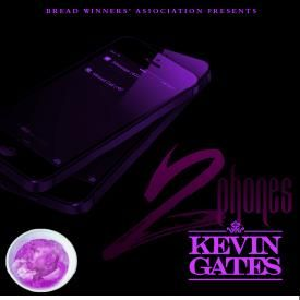 2 Phones ft. Kevin Gates (Chopped to Perfection)