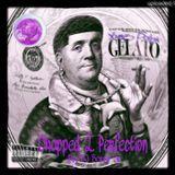 Dj Screw Jr - Gelato (Chopped to Perfection) Cover Art