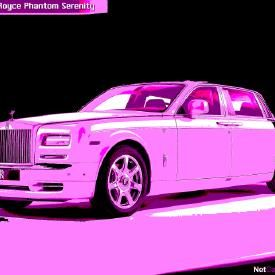 Rolls Royce Weather Chopped And Screwed