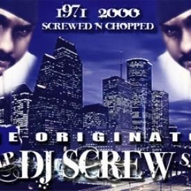 Ciara Body Party Chopped And Screwed