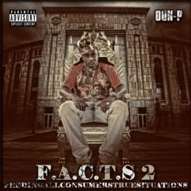 New York ft. Jadakiss (DatPiff Exclusive)
