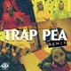 Trap Pea
