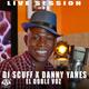 Live Session #03