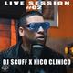 Live Session #02