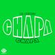 Chapa Chapa