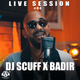 Live Session #04