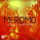 Mi Romo House Remix