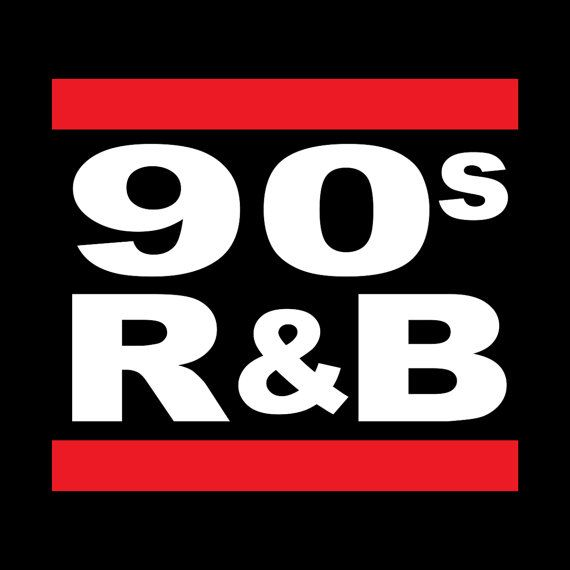 Dj shabba 90s r b pt 1 download added by dj for Classic house tracks 90s