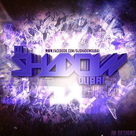 Akhil - Khaab(DJ Shadow Dubai Remix)