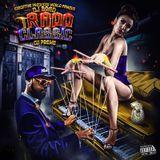 Dj Shalamar/SouthernFuego Branding - Trapp Classic Cover Art