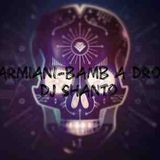 DJ Shanto - Bamb A Drop@2016@DJShanto@mp3 song Cover Art