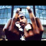 Dj Shawne - 2Pac...Fuck All Yall (Dj Shawne Blend God Remix) Cover Art