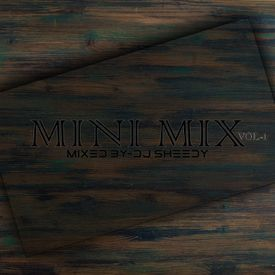 MINI MIX Vol 1