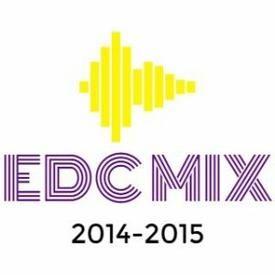 2014-2015 EDC Mix