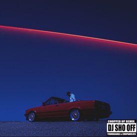 45 South (Dj Sho Off Chopped Up Remix)