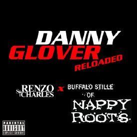 Danny Glover[Reloaded]