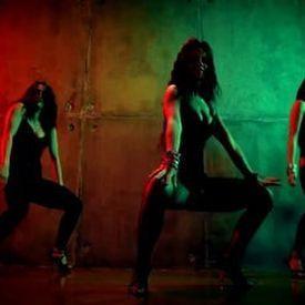 2018 Pop-Dance mix By Dj Simplistic