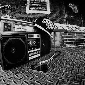 2018 HIP HOP MIX [DJ SIMPLISTIC ]