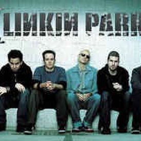 BEST OF LINKIN PARK