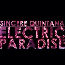 Electric Paradise Radio #05