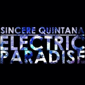 Electric Paradise Radio #03