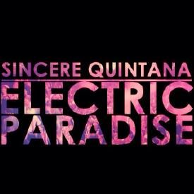 Electric Paradise Radio: #02