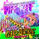 Sittin On Giraffe Freestyle
