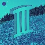 DJ Skee - Alert Cover Art