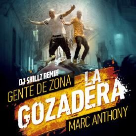 La Gozadera (Cartel Boyz Extended)