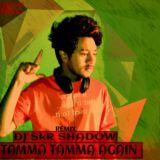 Dj SkR Shadow - Tamma Tamma Again (Badrinath Ki Dulhania)Remix-DJ SkR Shadow Cover Art