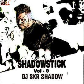 Tere Mere - Armaan Malik Ft DJ SkR Shadow Remix