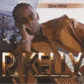 Slow Wind (Bumaye)
