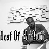 DJ Slugga - The Best Of Yo Gotti Cover Art