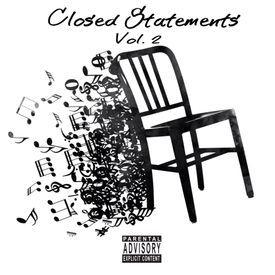 Closed Statements 2