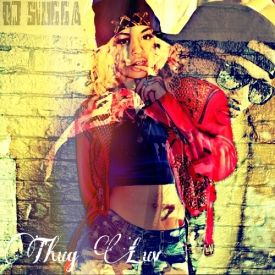 thug luv various artists uploaded by dj slugga download