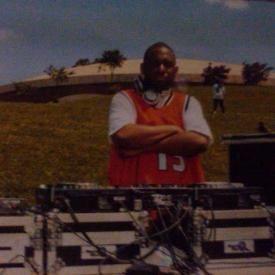Wifey DJ Smitty Remix
