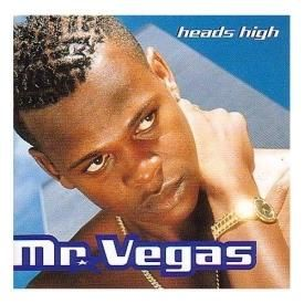 Heads High DJ Smitty Remix